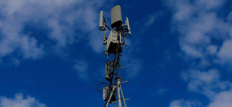 ADN-telecom_network