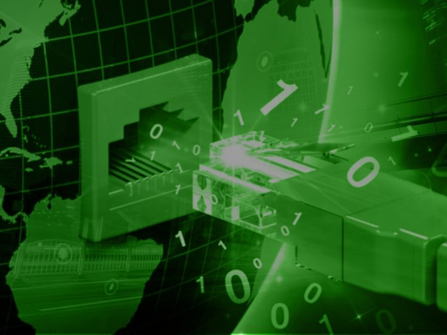 Global-MPLS-ADN-Telecom