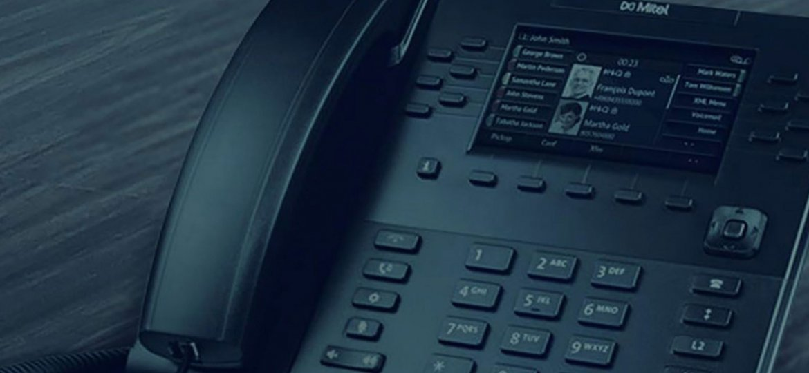 IP-telephony-HQ