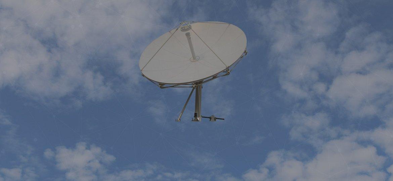 Satellite-Based-Services-Header