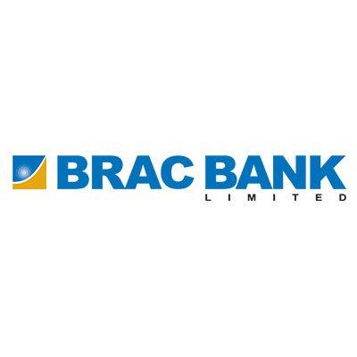 brac-bank