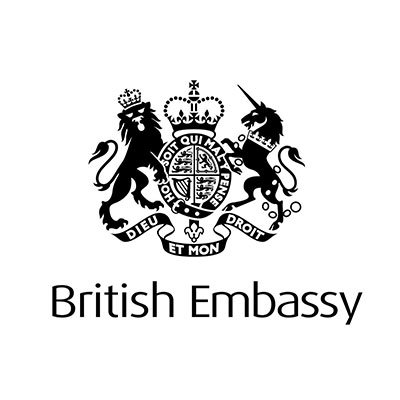 brisith-embassy