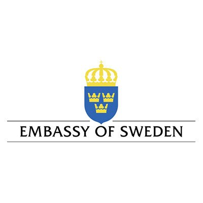embassy-of-sweden
