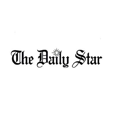 the-daily-star