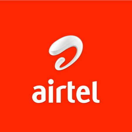 Partners and Affiliates - ADN Telecom