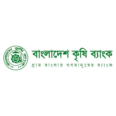 bangladesh-krishi-bank