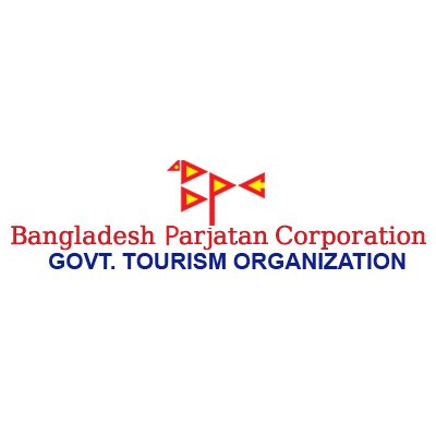bangladesh-porjoton-corporation