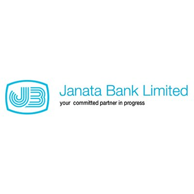 janata-bank