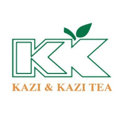 kazi-n-kazi-tea