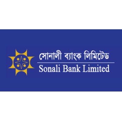 shonali-bank