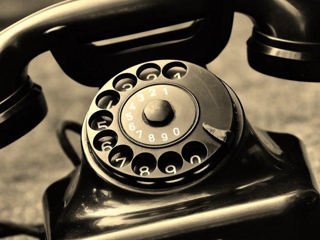 IP Telephony service