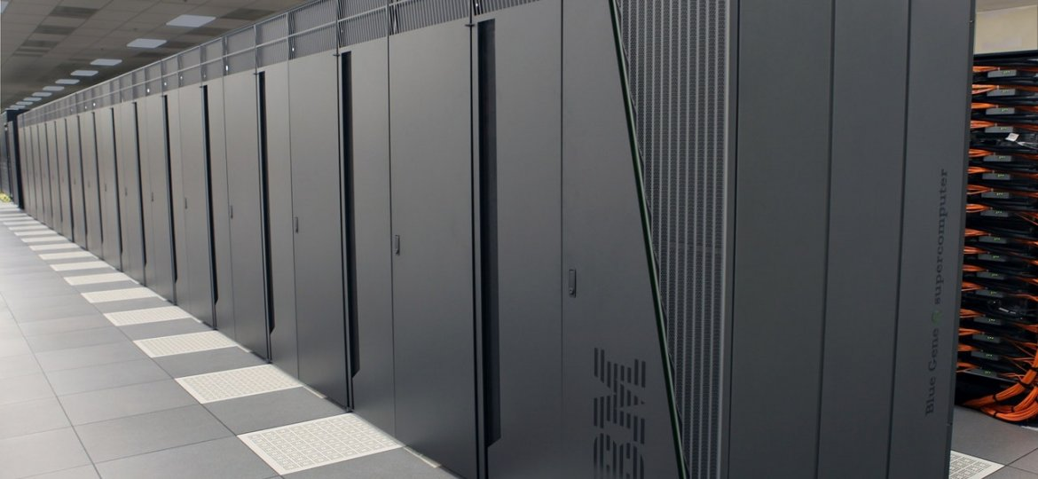 Data Center in Bangladesh