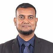 Mohammed-Abdul-Alim2
