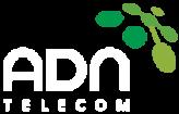 ADN Telecom